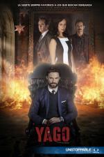 Yago (Serie de TV)