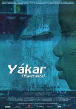 Yákar (Esperanza) (C)