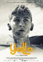 Yalla (C)