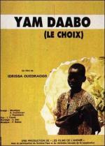 Yam Daabo (La elección)