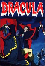 Dracula: Sovereign Of The Damned (TV)