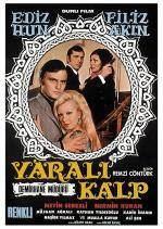 Yarali Kalp (The Wounded Heart)
