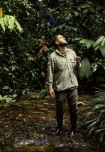 Yasuni, Genocide in the Jungle