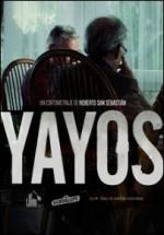 Yayos (C)