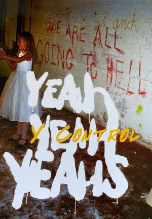 Yeah Yeah Yeahs: Y Control (Music Video)