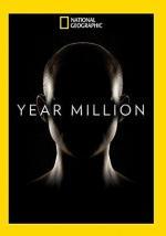 Year Million (TV Miniseries)