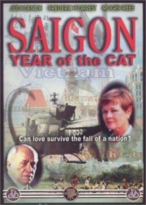 Saigón: Año del gato (TV)