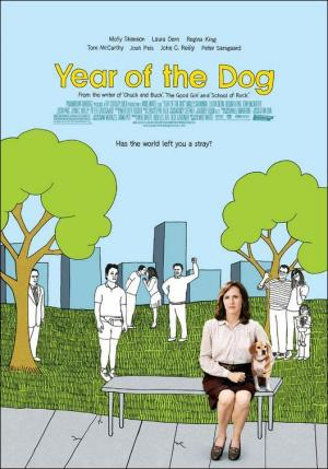 El año del perro (Year of the Dog)