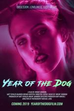 Year of the Dog (C)