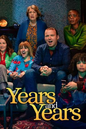 Years and years (TV Serie HBO) Years_and_years_tv_series-178719162-mmed