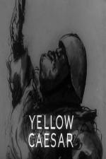Yellow Caesar (C)