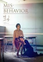 Mis-Behavior