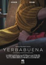 Yerbabuena (C)