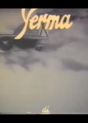Yerma (TV)