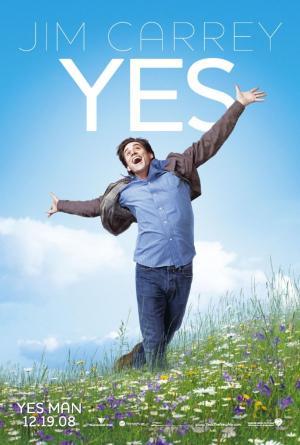 Di que sí