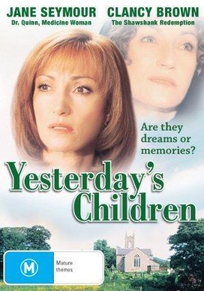 Los hijos del ayer (TV)