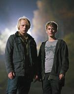 Øyevitne (Eyewitness) (Serie de TV)