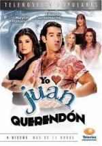 Yo amo a Juan Querendón (Serie de TV)