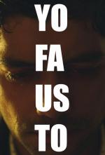 Yo Fausto