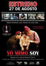 Yo Mimo Soy