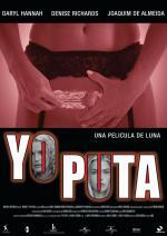 Yo puta (Whore)