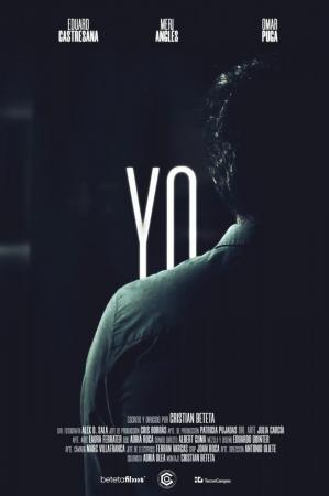 Yo (C)