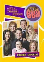 Yo soy Bea (Serie de TV)