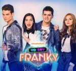 Yo Soy Franky (Serie de TV)