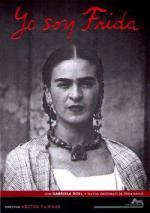 Yo soy Frida