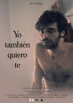 Yo también quiero te (C)
