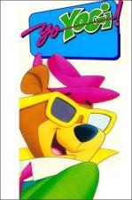 Yo Yogui! (Serie de TV)