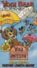 Yogi Bear and the Magical Flight of the Spruce Goose (TV)