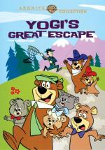Yogi's Great Escape (TV)