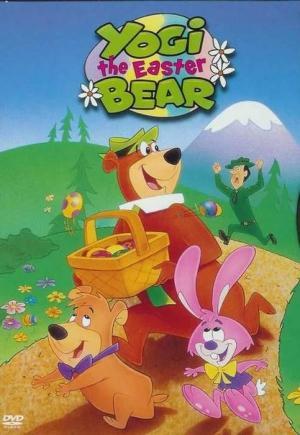 Yogi the Easter Bear (TV)