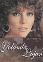 Yolanda Luján (Serie de TV)
