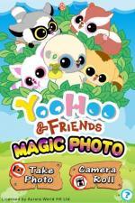 YooHoo and Friends (Serie de TV)