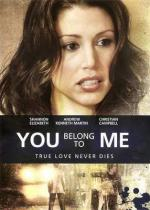 You Belong to Me (TV)