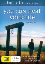 Tú puedes sanar tu vida