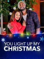 You Light Up My Christmas (TV)