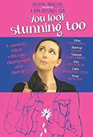 You Look Stunning Too (TV Series)