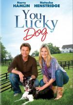 You Lucky Dog (TV)