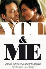 You & Me (C)