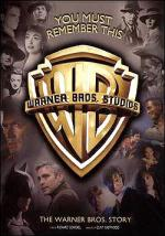 You Must Remember This: The Warner Bros. Story (TV)