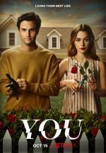 You (Serie de TV)