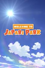Welcome to the Japari Park (Serie de TV)