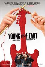 Corazones rebeldes (Young At Heart)
