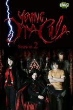 Young Dracula (TV Series)