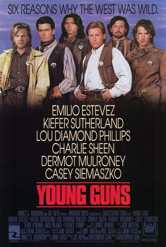THE WEST IS THE BEST - Página 19 Young_guns-854087350-large