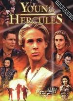 Young Hercules (Serie de TV)