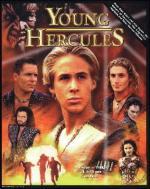 El joven Hércules (Serie de TV)
